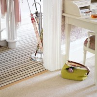 Carpet - Brintons | Modern country style | Decorating ...