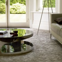 Patterned carpets | Flooring | housetohome.co.uk