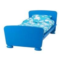 Kids' beds | Children's beds | Children's rooms | PHOTO ...
