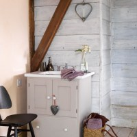 Bathroom decorating ideas | Country Style decorating ...