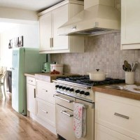 Modern country kitchen | Kitchens | Design ideas ...