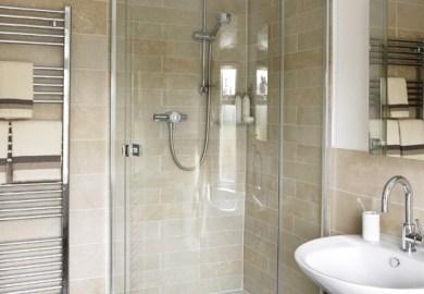 Bathroom Tile Design Ideas Uk