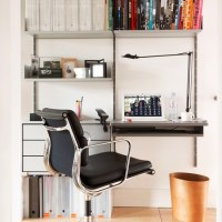 Home office storage ideas | Home office storage ideas ...