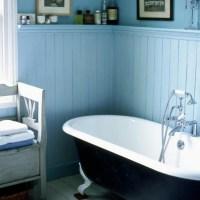 Wall Panel: Bathroom Paneling For Walls