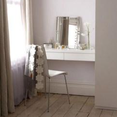 Garden Egg Chair Uk Sports Bean Bag Chairs Bedroom Dressing Table | Designs Tables Housetohome.co.uk