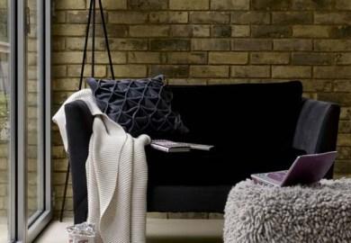 Living Room Ideas Designs Housetohome