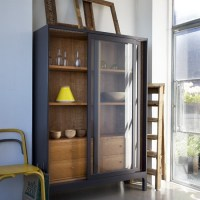 Living room cabinet   Living room   Storage   housetohome ...