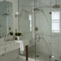 shower room design 2017