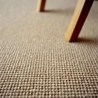 Harvest Beige carpet from Ryalux | Neutral carpets - best ...