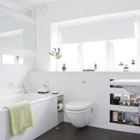 White textured bathroom | Bathroom tiles | Textured tiles ...