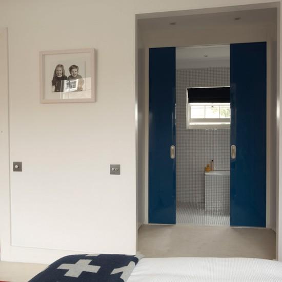 Small Bathroom Luxury Small Bathroom Door Ideas Simple Bathroom Sliding Door Designs Plans