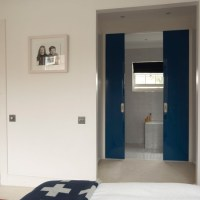Bathroom sliding doors | Sliding doors - 8 ideas ...