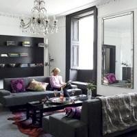 Step inside a glamorous Jacobean house   housetohome.co.uk