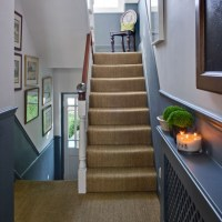 Suitable carpets for hallways | Celia Rufey's carpet tips ...