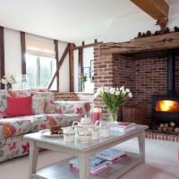kitchen, bathroom, bedroom, living room and garden design ...