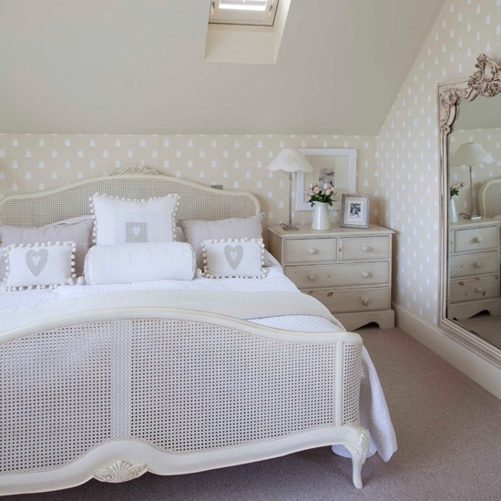 french style bedroom decorating ideas French Bedroom Decorating Ideas - Finishing Touch Interiors