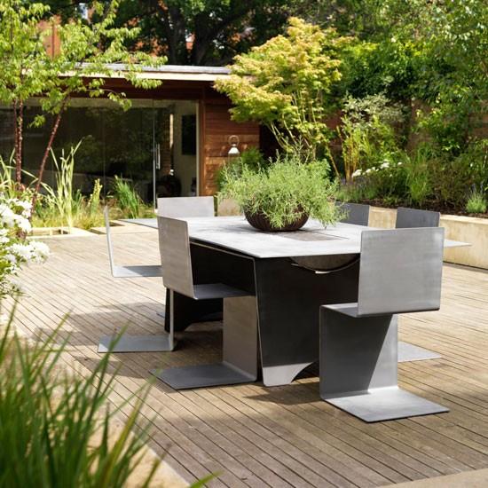Garden Design Garden Design With Small Gardens Ideas Garden