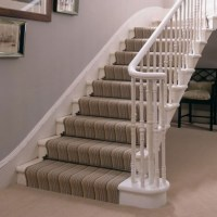 Carpet Runners Stair Rugs For Stairs Pictures