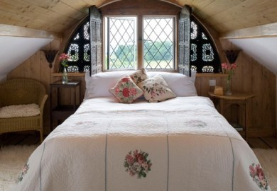 Country Cottage Bedrooms Bedroom Decorating Ideas And Design