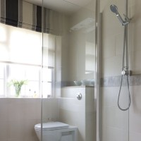 Compact shower room | Shower room ideas to inspire you ...