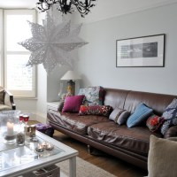 Second living room | Be inspired by this Victorian ...