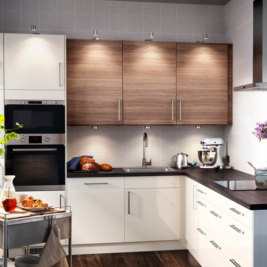Mobile Home Cabinet Doors For Kitchen