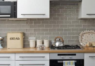 Budget Kitchen Cabinets Uk