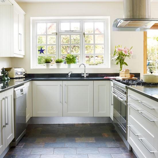 Country Style Kitchen Ideas Uk