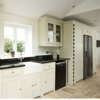 Modern country kitchen | Streamlined kitchen designs ...