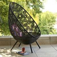 Capri chair from Next | Garden furniture | housetohome.co.uk