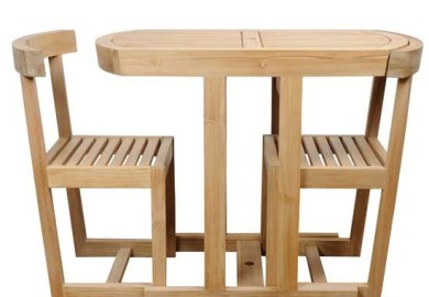 Small Bistro Table And Chairs Ideas