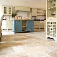 Kitchen flooring   housetohome.co.uk