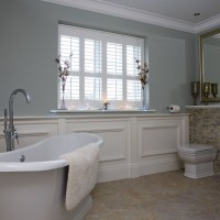 Bathrooms Traditional | Home Decoration Club