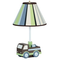 Children's lighting | Kids bedroom ideas | PHOTO GALLERY ...