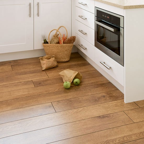 UK Flooring Direct Harvest Oak laminate  Wood flooring