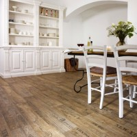 Avenue Floors wood-lookvinyl | Wood flooring | housetohome ...