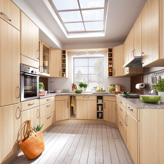 small kitchen extension beautiful kitchens housetohome