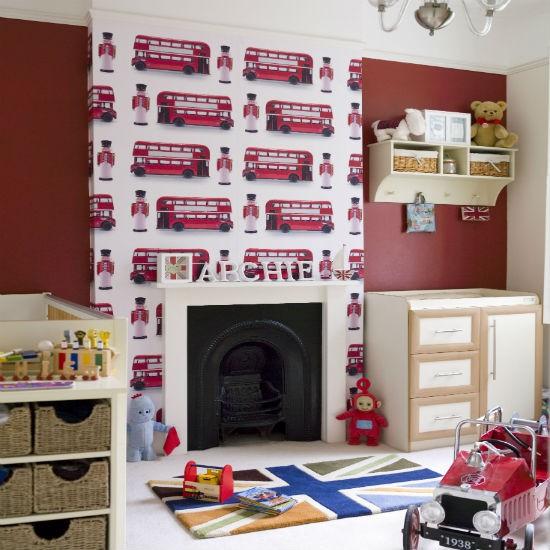 Home Decoration Uk Ideasidea