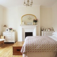 Traditional country bedroom | Country bedrooms - 10 of the ...