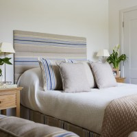 Modern country bedroom | Country bedrooms - 10 of the best ...