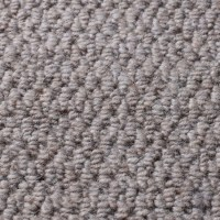 country style carpet designs | housetohome.co.uk