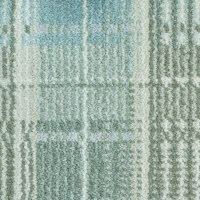 Arcott carpet from Flock | country style carpet designs ...