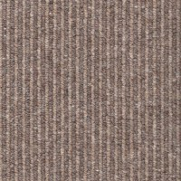 Living Naturals carpet from Cormar Carpets | country style ...