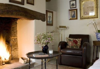 Decorating Ideas For Country Living Rooms