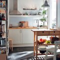 Compact shaker kitchen from ikea shaker style kitchen units 10 of