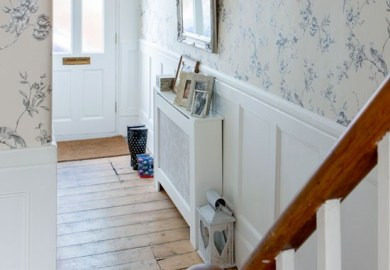 Blue Bedroom Living Room Ideas Design Inspiration