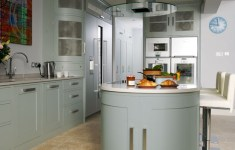 Attractive Kitchen Extract Hoods That Add Significant Value To Your Home