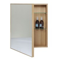 Slimline Bathroom Furniture