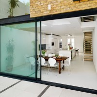 Kitchen extensions | housetohome.co.uk