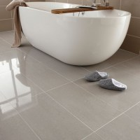 Regal porcelain from Topps Tiles | Bathroom flooring ideas ...